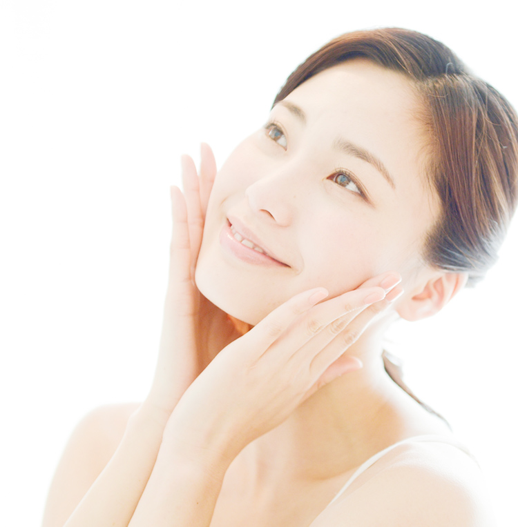 5「塩化マグネシウムはお肌に優しく、経済的」