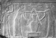 古代エジプト時代のモリンガレシピ